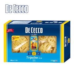 [데체코 DECECCO] 트리폴리네 500g_(668325)