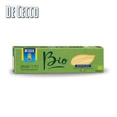 [데체코] 유기농 스파게티 500g_(668335)