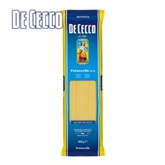 [데체코 DECECCO] 페투칠레 500g_(668332)