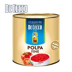 [데체코] 폴파파인 2.55kg_(668369)