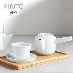 킨토 리브스 투 티 트레이 275 x 145mm_(1420414)