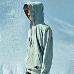 [디바이디그낙] 2-Way Zipper Hoody GE