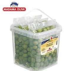 [마다마 올리바] 냉장 그린카스텔베트라노 4500g_(668416)
