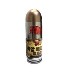 뱅 : 총알 에디션 보드게임_(2547952)