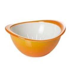 트렌디 샐러드볼세트 대 오렌지_(1215996)