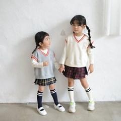 [아동](FA)자수조끼[5-13]_(1666164)