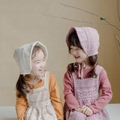 [아동](FA)하니모자[FREE]_(1666949)