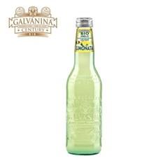 [갈바니나] 레몬 소다수 355ml_(669249)