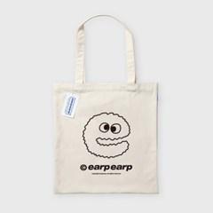 scary earp(에코백)_(1249221)