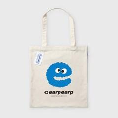 scary earp-blue(에코백)_(1249220)