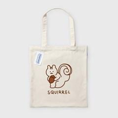Squirrel(에코백)_(1249219)