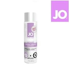 JO(제이오) For Her 아가페 오리지널 60mL
