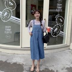 데얼즈 dress