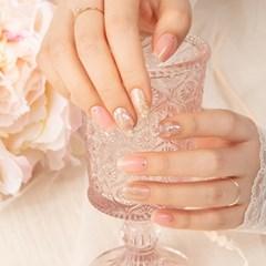 [하또하또핏 PRO] 핑크시럽자개