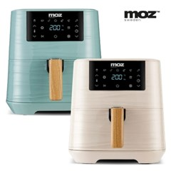 모즈스웨덴 에어프라이어 DMA-1700/DMA-1800