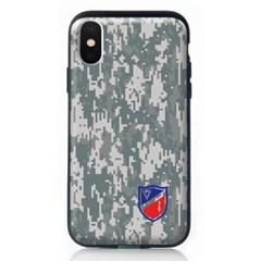 빌도르 카드케이스-군부대시리즈(15보병사단/디지털) Vo_(2131495)