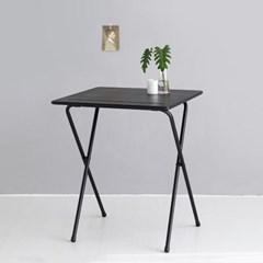 [MK]원목접이식테이블 다용도 테이블  티테이블_(1109898)