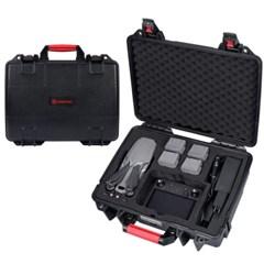 DJI드론 매빅2프로/줌 방수 케이스/가방 DH1000M2R