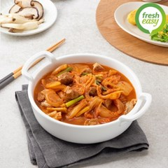 [프레시지] 돼지고기 김치찌개