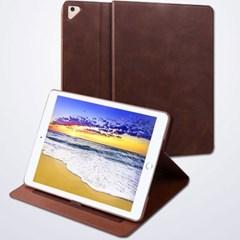 아이패드 프로 10.5 플립 스마트 케이스CH1483434
