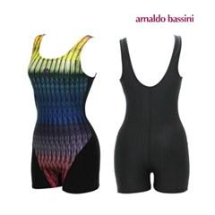 아날도바시니 여성수영복 ASWU7560_(11022798)