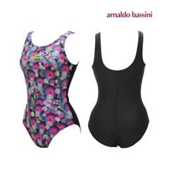 아날도바시니 여성 수영복 ASWU7328_(11022787)