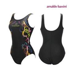 아날도바시니 여성 수영복 ASWU7332_(11022783)