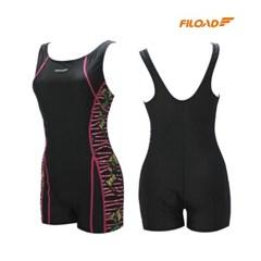 필로드 여성 수영복 FLOG2B446 2부U_(11022771)