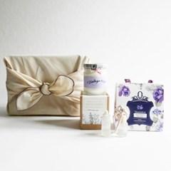 베로니카 추석 선물세트 B