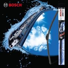 보쉬 에어로트윈 와이퍼- 20인치(500mm)_(1372037)