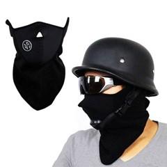 레저용 방한 마스크&버프_(1372046)