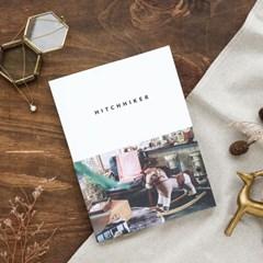 10x10 히치하이커 vol.77 「보물 1호」(마일리지 구매상품)