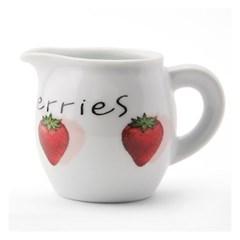 안캅 에덱스 딸기 다용도 저그 150㎖_(1203368)