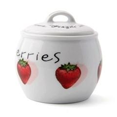 안캅 딸기 설탕 프림기_(1203358)