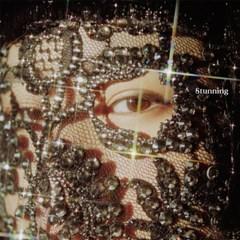 선우정아 - 정규3집 두번째 덩어리 EP 2/3 [Stunning] 스터닝