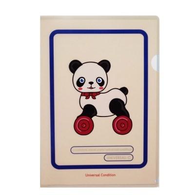 L홀더-팬더