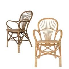 julian arm chair(줄리안 암체어)