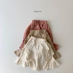 [아동](FA)도트스커트[xs-xl]_(1677038)