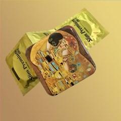 [피우다] 유니더스 콘돔케이스
