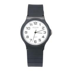 [쥴리어스] JAT-001 손목시계 수능시계