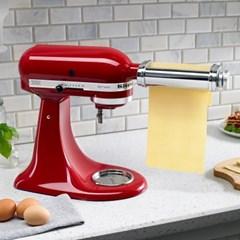 [키친에이드] Pasta Roller Attacnment (KSMPSA)_(938022)