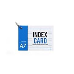 1800 정보카드(A7)_(2674467)