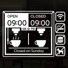 오픈클로즈_071_카페 커피머신_(992962)