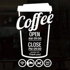 오픈클로즈_083_테이크아웃 커피 02_(992950)