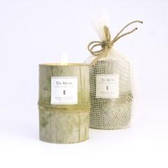 [피피나인] 천연 대나무와 조향사가 만든 밤부 스웨이 캔들