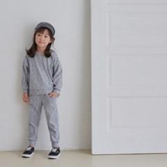 [아동](FA)코아상하세트[xs-2xl]_(1682389)