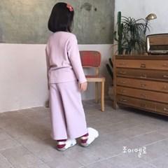 [아동](FA)와이드상하세트★엄마랑커플룩★[s-xl]_(1682387)