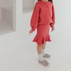 [아동](FA)이지투핏상하세트[3-11]_(1682380)
