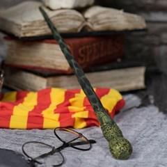 해리포터 마법사 지팡이 [론 위즐리]_(11800536)