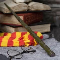 해리포터 마법사 지팡이 [헤르미온느]_(11800537)